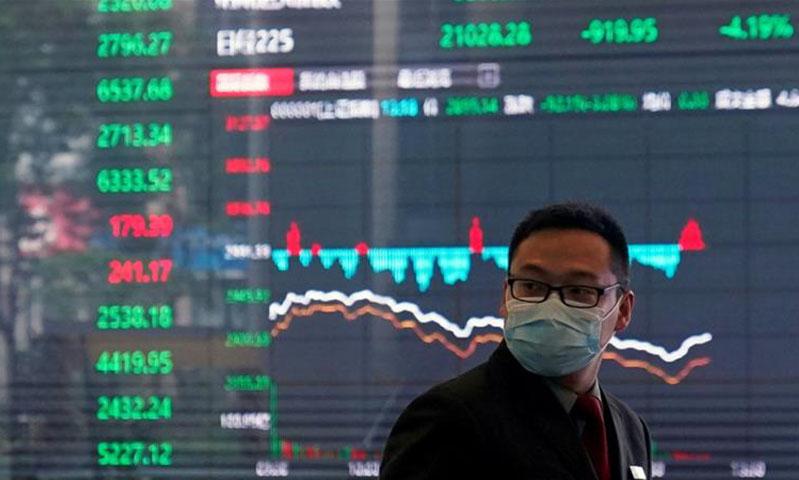 قطاعات اقتصادية تزدهر كورونا