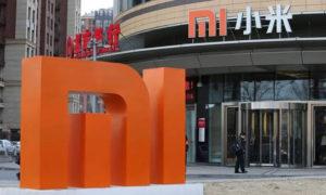 تعد شركة تشاومي الصينية أحد أبرز الشركات أحادية القرن حول العالم (دونانيم هابر)