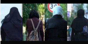 """صورة من الفيلم الوثائقي التركي """"Yeni Bstan"""""""