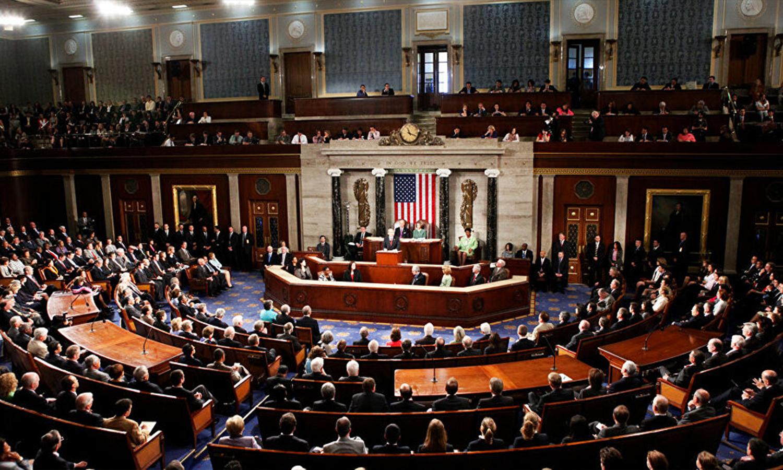 American Congress AP
