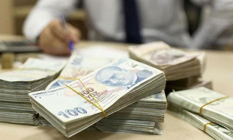 تشهد الليرة التركية تراجعًا قياسيًا أمام الدولار الأمريكي 4 من تشرين الثاني 2020 (صحيفة حرييت التركية)