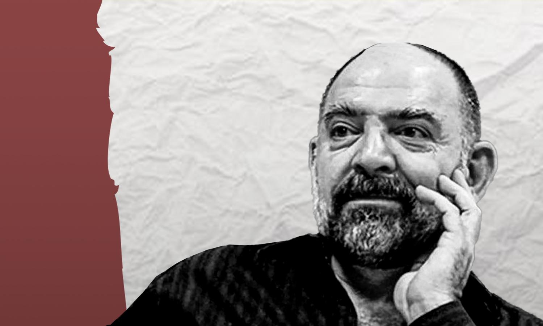 الناشط السياسي اللبناني، لقمان سليم، 5 من شباط، تعديل_ عنب بلدي