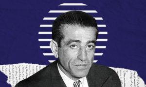 أكرم حوراني (تعديل عنب بلدي)