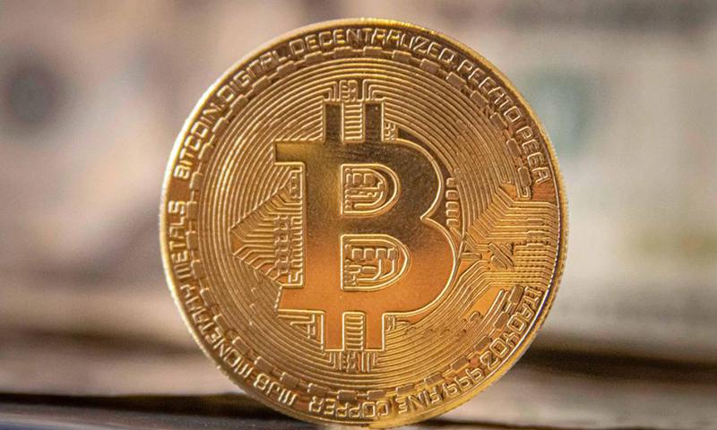 coinmarketcap bitcoin co id