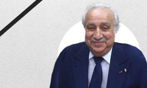 عثمان العائدي (التاريخ السوري المعاصر- تعديل عنب بلدي)