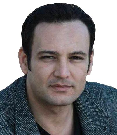 Mansour Omari