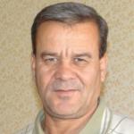 Abdel Nasser Houchen