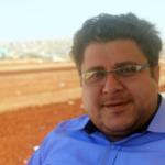 Mohammed al-Sakkaf