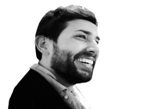 The Syrian scientist Qais Nezar Asfari
