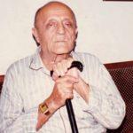 Osman Sabri