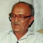 Rachid Hamo