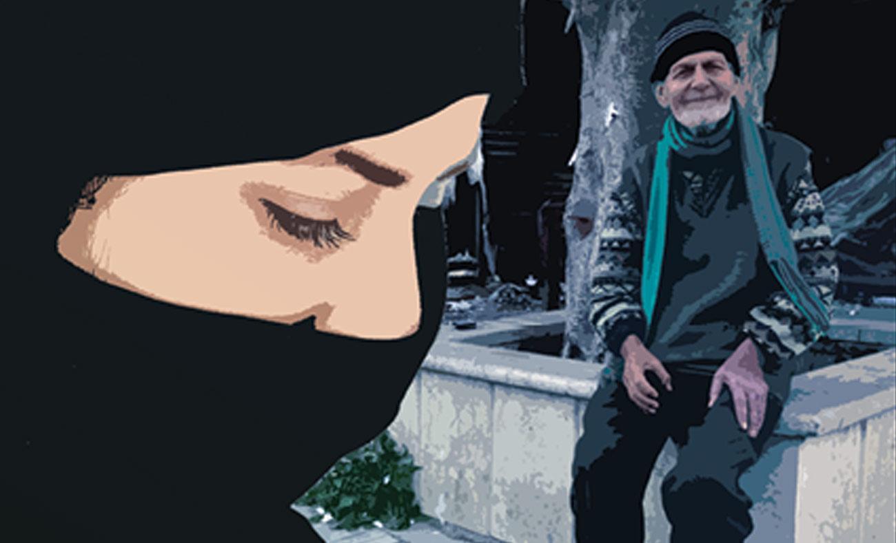 (Modified by Enab Baladi)