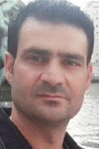 Mohammed Hammadi
