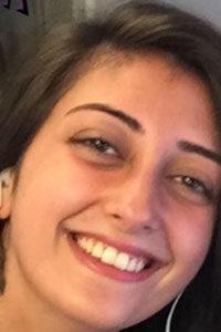 Maya al-Jundi