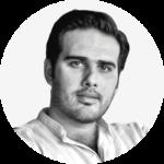 Syrian researcher Soqrat al-Alou