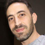 Wael Moussa Informational Technology (IT) and Digital Security Expert