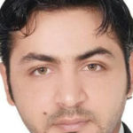 Muhammad Bqaei, a lecturer at the Faculty of Political Science and director of the Administrative Development Center.