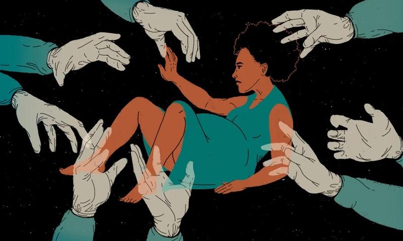 Illustration by Julia Kuo (Vice)