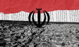 Iran seizes civilian houses in Deir Ezzor (edited by Enab Baladi)